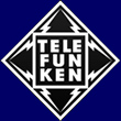 Telefunken - Only The Best
