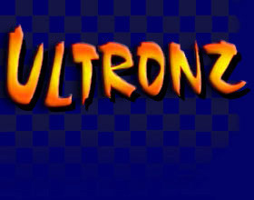 The Ultronz
